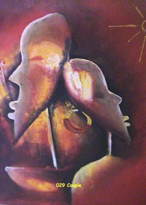 029%20Couple dans Artistes: Peintres & sculpteurs, etc...